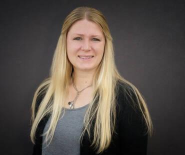 Kayla Lundquist